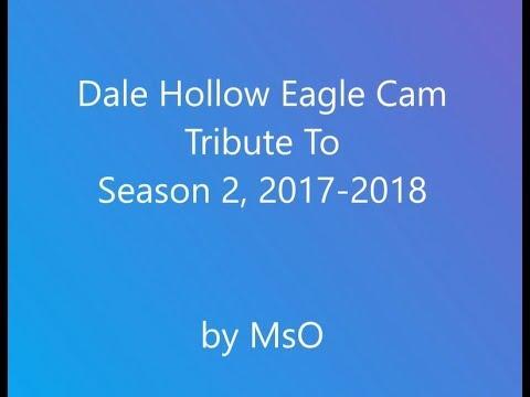 DHEC End of Season Tribute